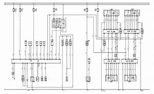 Skoda Octavia Wiring Diagram Fitfathers Me At And Discrd