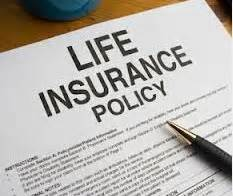 Life Policy Quo... Provide Insurance Quotes