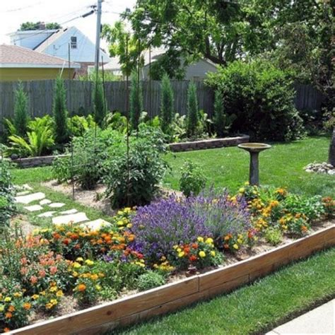 cheap ground cover ideas cheap landscaping ideas for a small area in your home actual home