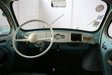 renault dauphine interior renault 4cv classic cars french interior wallpaper