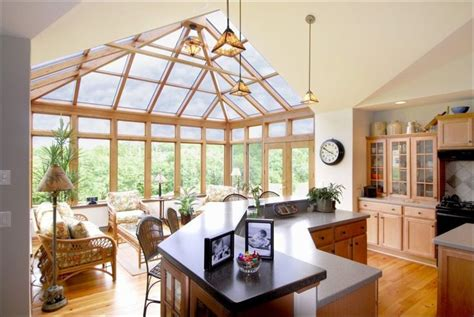 cost of a sunroom addition best 25 sunroom cost ideas on screened in