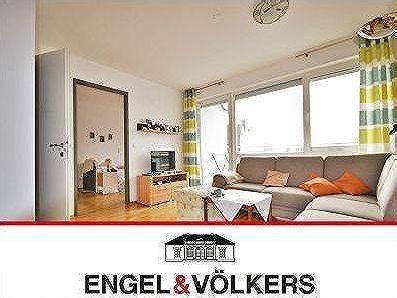 Immobilien Mieten Bremen Nord by Wohnung Mieten In Bremen Nord