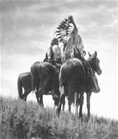 indiani  america pellerossa