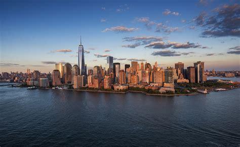 Freedom Tower  New York  Canvas Print & Photos Photowall