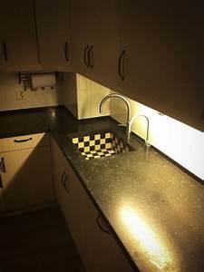 Aufbewahrungsbox 50 X 40 : tegelspoelbak zwart wit 50 x 40 x 15 cm ~ Markanthonyermac.com Haus und Dekorationen