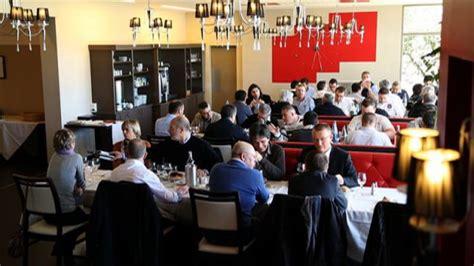 cours cuisine bayonne restaurant le bayonne brasserie de la nive à bayonne en vidéo hotelrestovisio
