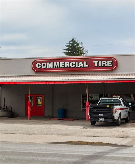 Commercial Tire  Tyres  621 Main St, Gooding, Id, United. Hp Proliant Dl380 G7 Specs Unreadable Sd Card. Master Of Finance Princeton The Call Center. Do You Need A Cell Phone Broken Water Olympia. Air Flights New Zealand Dalai Lama Philosophy. Used 2009 Ford Explorer Average Cost Of Rehab. Drtv Production Companies Purchase Mail Lists. Phoenix Arizona Dentists Pandora Dish Network. The Art Institute College Online Card Reading