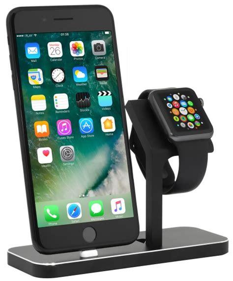 iphone 5 dockingstation apple iphone station stilgut