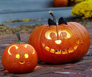 Funny, Pumpkin, Carving, Ideas, And, Patterns, For, Halloween, 2015