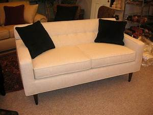 tight back sectional sofasofa tight back 88 with sofa With tight back sectional sofa with chaise