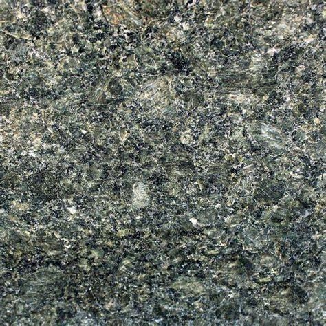 emerald green granite tile
