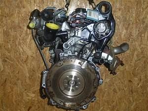 Volvo V70 Motoren : 412891 motor benzin gebrauchtmotor b5252fs volvo v70 i ~ Jslefanu.com Haus und Dekorationen