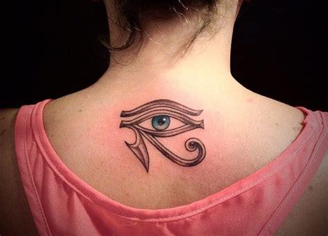 Tatuajes En Nuca Good Tatuajes En Cuello Y Nuca With