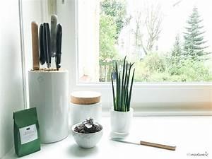 Messerblock Selber Bauen : elbmadame der design interior und lifestyle blog ~ Lizthompson.info Haus und Dekorationen