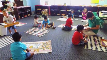 nw cedar park montessori children s academy 671   block4