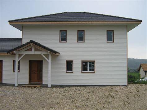 cot maison ossature bois 28 images maison ossature bois maison bois c 244 te atlantique en