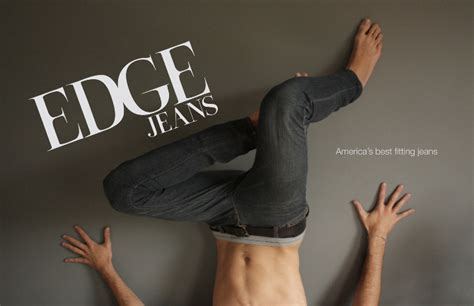edge ashleytrommler