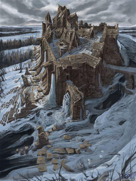 The Elder Scrolls V Skyrim Pc Images Gamedynamo