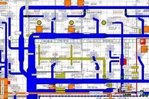 Dds Cad Elektro : seznamte se dds cad pro projektov n tzb tzb info ~ Frokenaadalensverden.com Haus und Dekorationen