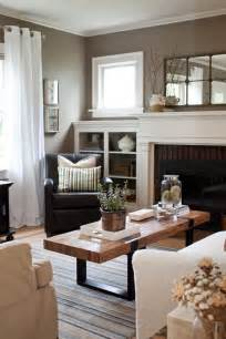 paint color ideas for downstairs bath living room