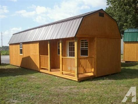 rent a shed 1 storage sheds barns garages cabins rent to own no