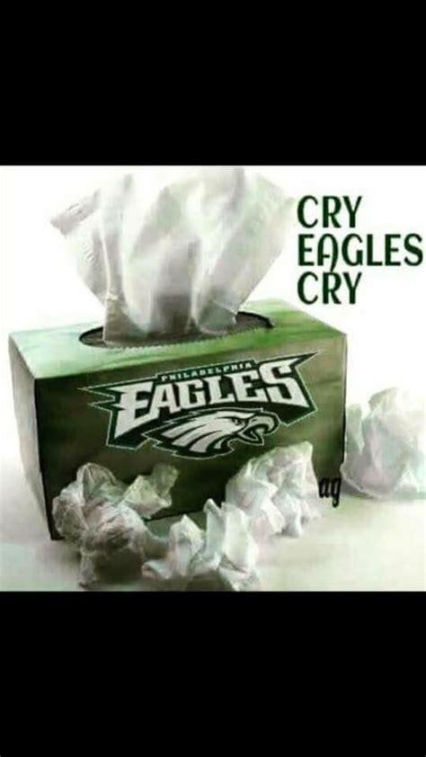 memes  carson wentz  eagles crashing