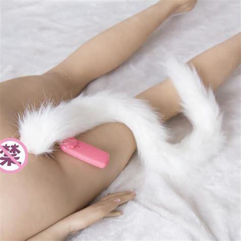 femal anal toys new porno