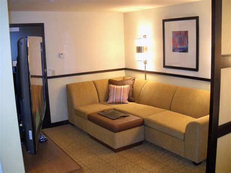 corner sectional sleeper every room has a cozy corner sectional sofa sleeper yelp