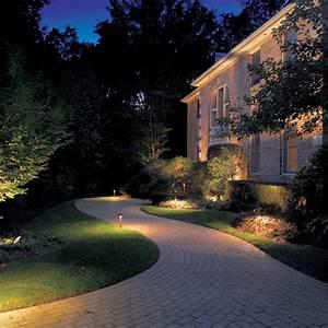 Nashville outdoor lighting perspectives landscape