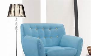 Moderne Stehleuchten Design : moderne stehleuchten und lampen ~ Sanjose-hotels-ca.com Haus und Dekorationen