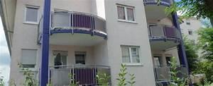 Balkonbespannung Nach Maß : balkonbespannung 3 sonnenschutz sonnensegel balkonverkleidung ~ Watch28wear.com Haus und Dekorationen
