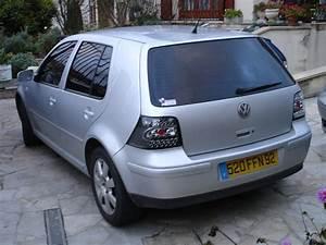 Garage Volkswagen 91 : golf tdi 130ch match 2 de bruno 91 au revoir garage des golf iv tdi 130 page 2 forum ~ Gottalentnigeria.com Avis de Voitures