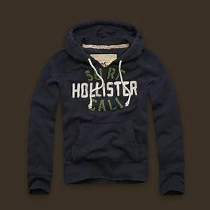 8 best images about Hollister on Pinterest | Shops ...