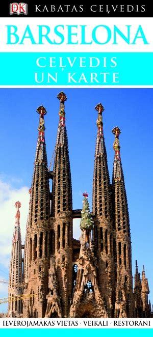 Zvaigzne ABC - Barselona