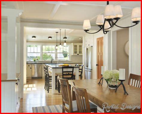 lighting over kitchen table lighting ideas over kitchen table rentaldesigns com