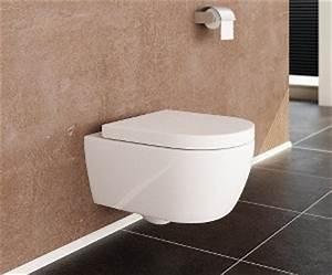 Toiletten Ohne Rand : randlose toilette test bewertungen erfahrungen und preise ~ Buech-reservation.com Haus und Dekorationen