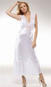 wedding night gowns With night dress for wedding night