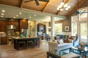 alan mascord house plans the ashby traditional kitchen vancouver by alan mascord design associates inc