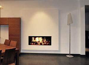 Poele A Bois Moderne : vente installation de po le bois chauffage conomique ~ Dailycaller-alerts.com Idées de Décoration