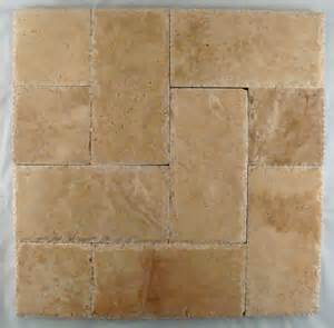 travertine tile pattern floor mosaic marble tile limestone pattern