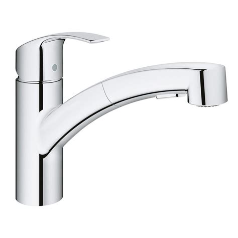 kitchen faucet with built in sprayer moen 90 degree single handle pull out sprayer kitchen