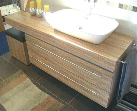 Badezimmer Unterschrank Mit Waschbecken by Badezimmer Waschbecken Mit Unterschrank Butrint Website