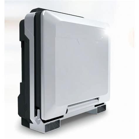 4D Portable color doppler machine|4D Portable color ...