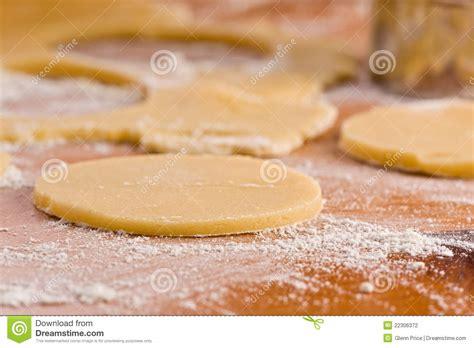 pate a biscuit p 226 te de biscuit photographie stock image 22306372