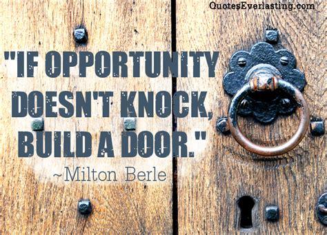 quotes about doors quotes about doors quotesgram