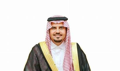 Humaidan Adnan Al Dr Faceof Jeddah President
