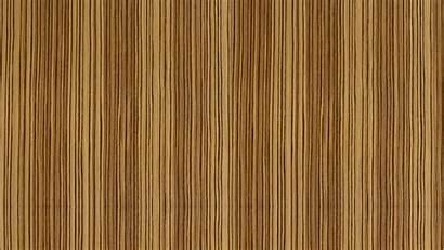 Wood Background Desktop Pattern Backgrounds Wallpapers Hardwood