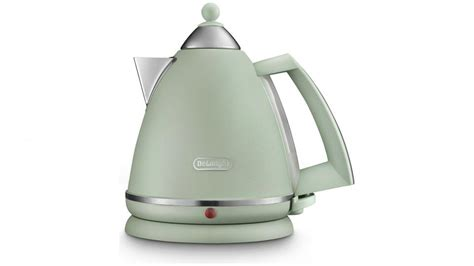 Kitchen Kettle Reviews best kettle take the tea with our favourite