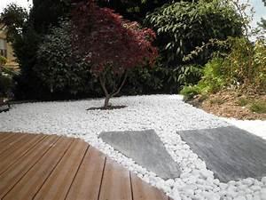 les 36 meilleures images du tableau jardin minerale sur With allee de jardin en pierre 0 amenagement exterieur les pierres et leur rale dans le jardin
