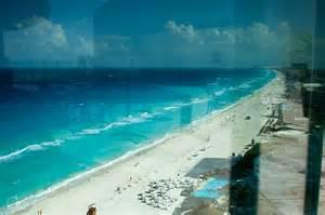 Wedding at Beach Palace Cancun
